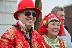 Фестиваль-Плес-На-Волге-1