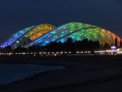 250px-Fisht_Stadium_in_January_2018