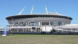 250px-Krestovsky_Stadium