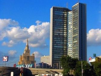Правительство-Москвы